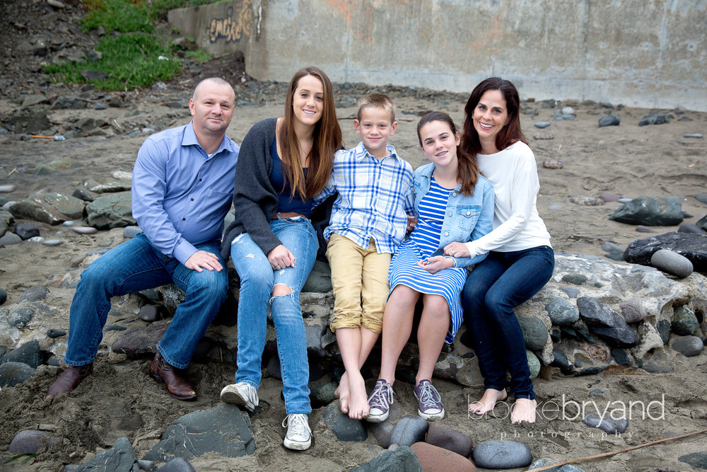03.2014-barnesfamily-Brooke-Bryand-Photography-San-Francisco-Family-Photographer-china-beach-family-photos-1.jpg