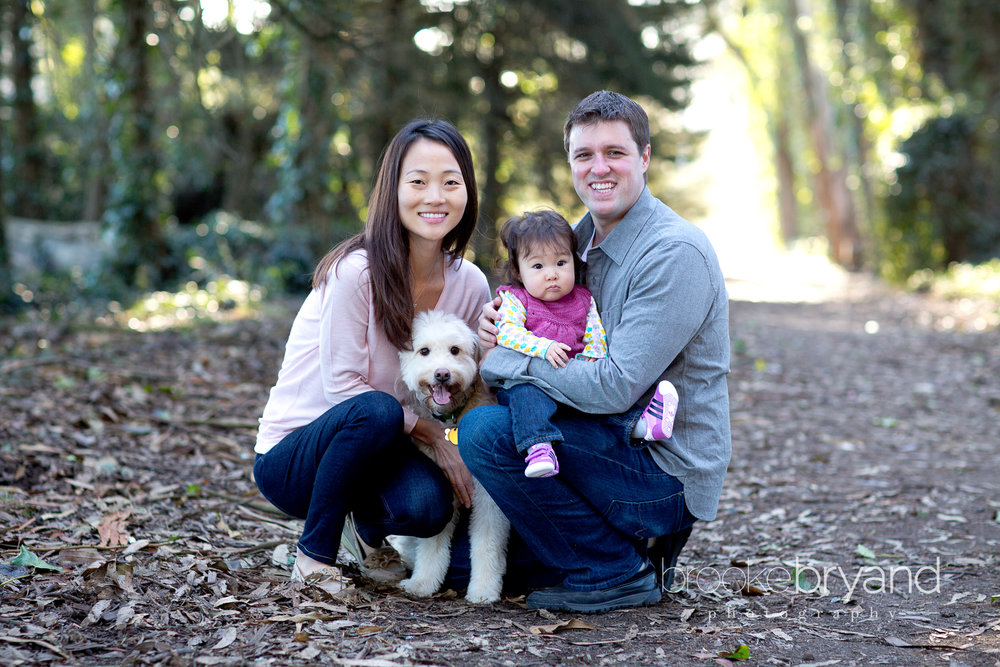 03.2014-kernfamily-Brooke-Bryand-Photography-San-Francisco-Family-Photographer-presidio-6-month-baby-photos-5.jpg