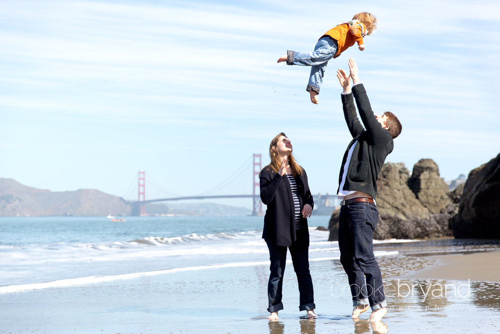 BBP_Roche_Maternity_San-Francisco-Maternity-Photographer-6-0349.jpg