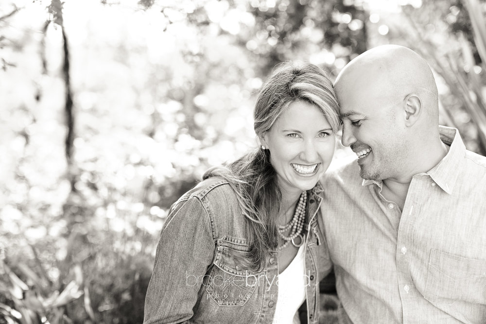 05.2014-evans-healdsburg-photo-san-francisco-family-photographer-brooke-bryand-photography-8531.jpg