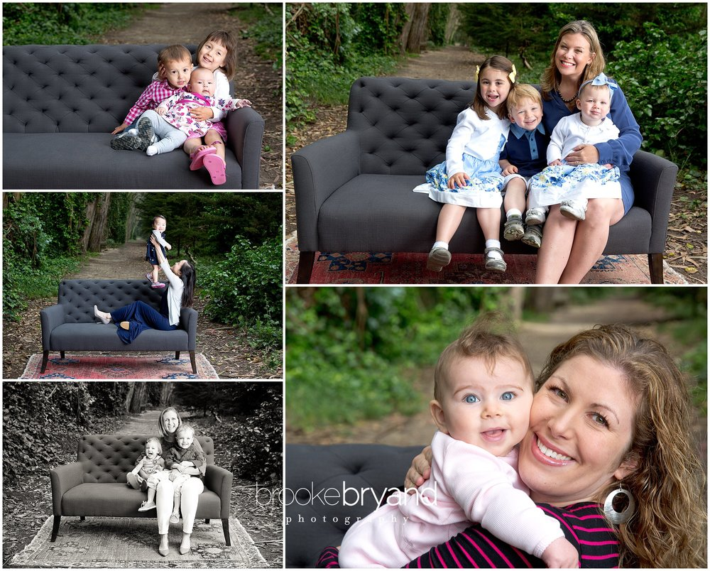 05.2014-Brooke-Bryand-Photography-San-Francisco-Mommy-Me-Session-Example-BBP_9899_San-Francisco-Family-Photos-Brooke-Bryand-Photography.jpg