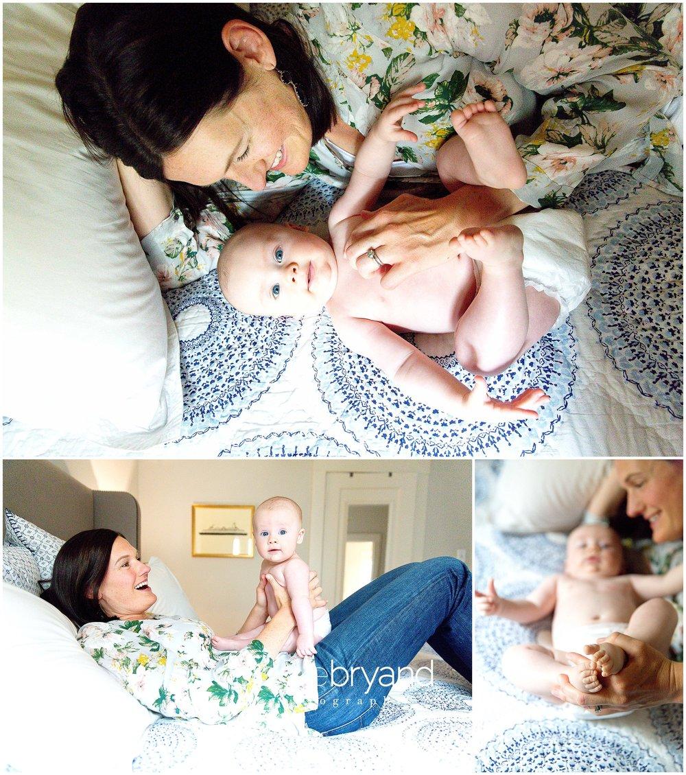05.2014-Hanson-BBP_0678-Brooke-Bryand_San-Francisco-Family-Photos-Brooke-Bryand-Photography.jpg