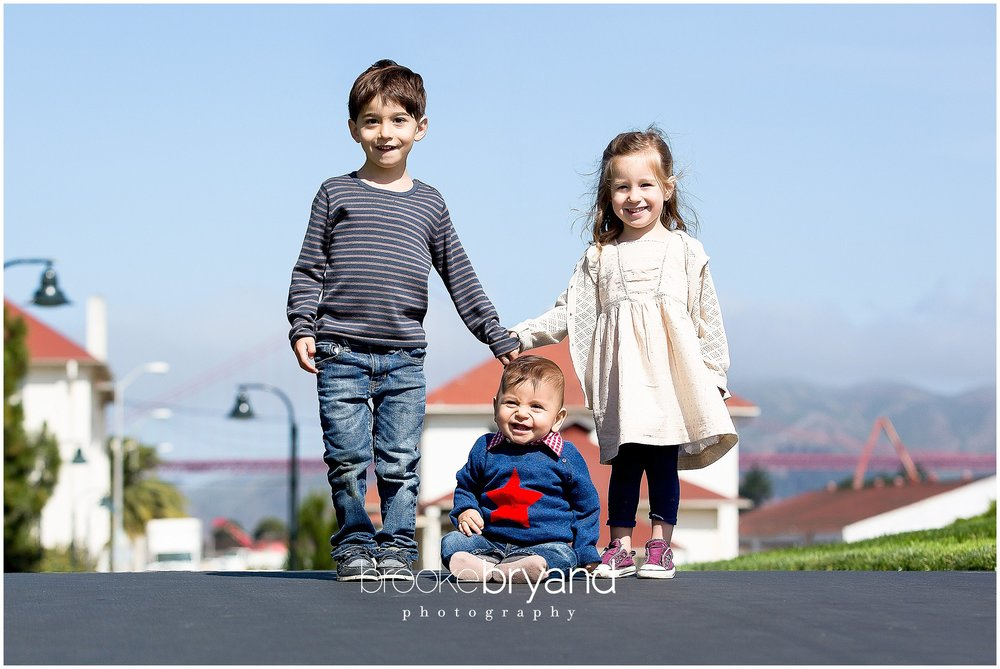 06.2014-Sevda-BBP_9883_retouch1-Brooke-Bryand-Photography-San-Francisco-Presidio-Family-Photographer_San-Francisco-Family-Photos-Brooke-Bryand-Photography.jpg
