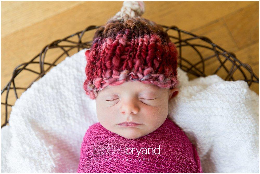 06.2014-maddern-BBP_5224-Brooke-Bryand-Photography-San-francisco-lifestyle-newborn-photographer_San-Francisco-Family-Photos-Brooke-Bryand-Photography.jpg