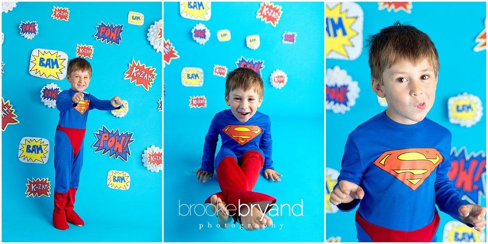 07.2014-Superhero-BBP_5183_San-Francisco-Family-Photos-Brooke-Bryand-Photography.jpg