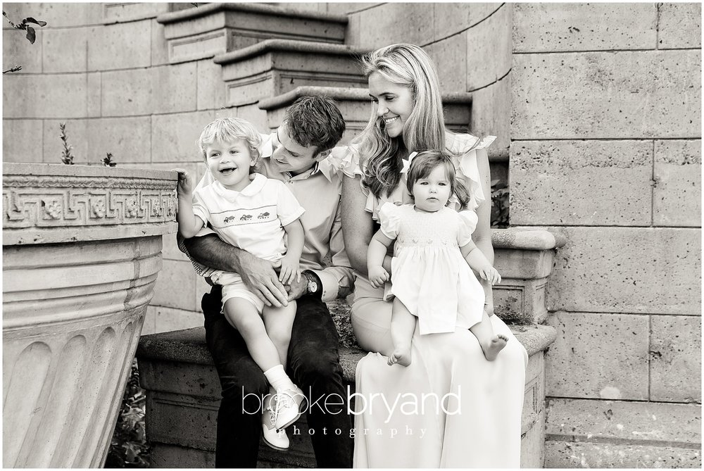 08.2014-Butler-BBP_4212_retouch1_San-Francisco-Family-Photos-Brooke-Bryand-Photography.jpg