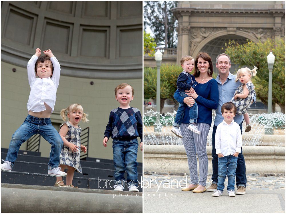09.2014-Gallivan-golden-gate-park-family-photos-BBP_7413_San-Francisco-Family-Photos-Brooke-Bryand-Photography.jpg