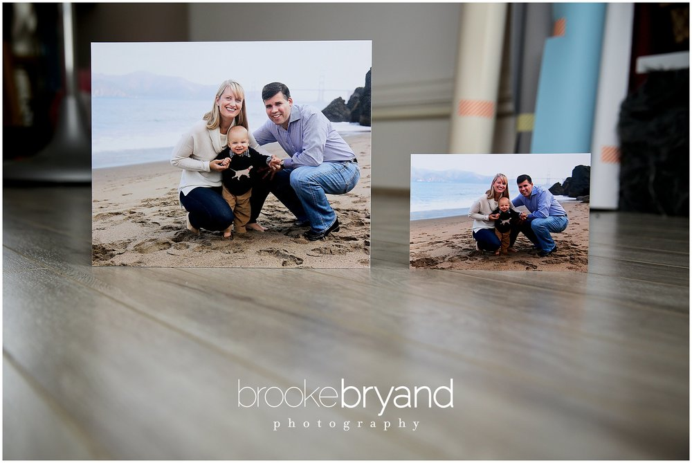 09.2014-Print-Comparison-walgreens-vs-millers-BBP_7166_San-Francisco-Family-Photos-Brooke-Bryand-Photography.jpg