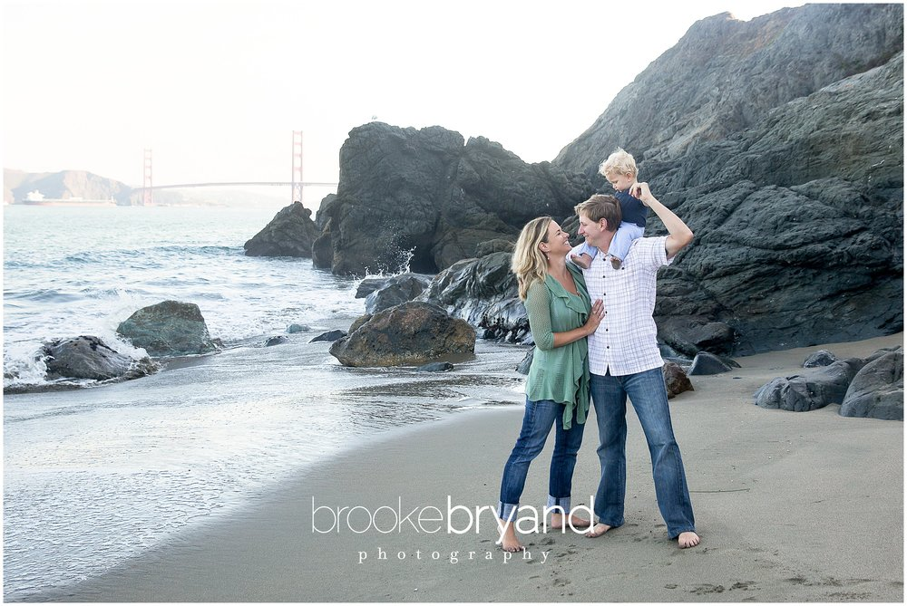 09.2014-Bedient-BBP_1672_San-Francisco-Family-Photos-Brooke-Bryand-Photography.jpg