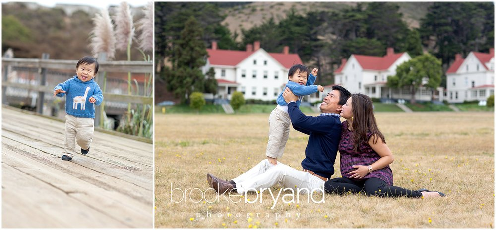 09.2014-Wong-Cavallo-Point-Family-Photographer-BBP_3564_San-Francisco-Family-Photos-Brooke-Bryand-Photography.jpg