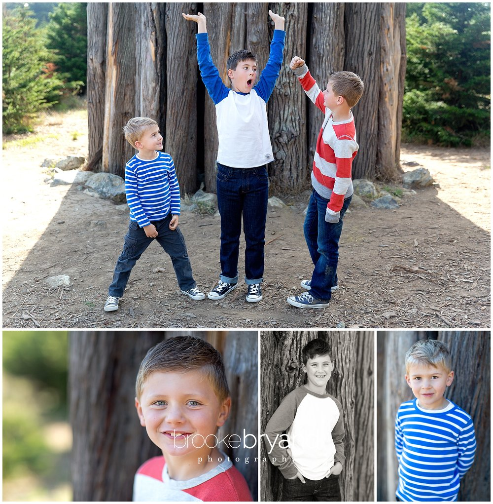10.2014-Thuma-Presidio-Family-Photographs-BBP_7393-Brooke-Bryand-Photography-San-Francisco-Family-Photographer_BrookeBryand.jpg