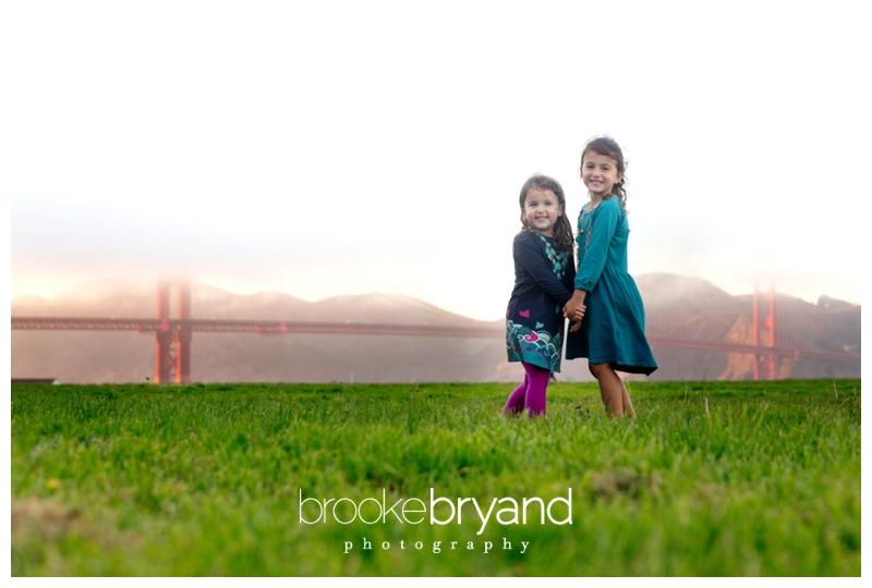 11.2014-Bard-BBP_0613_BrookeBryand.jpg