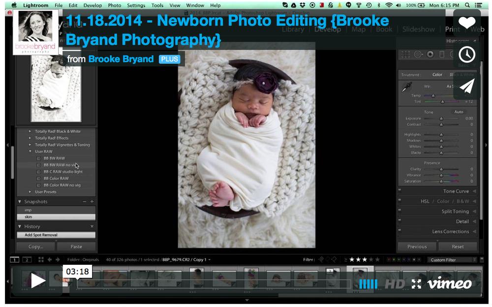 Screen-Shot-2014-11-18-at-2.42.16-PM.png