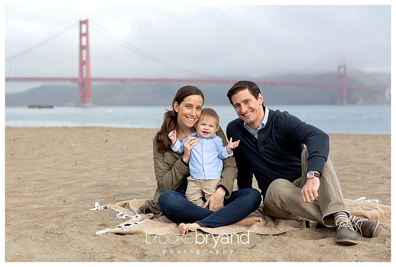 03.2015-ginger-BBP_0437_02.2015-san-francisco-family-photographer-brooke-bryand.jpg
