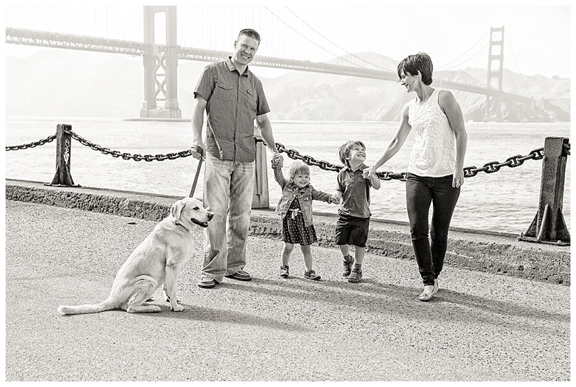 SF-family_photographer_0069.jpg