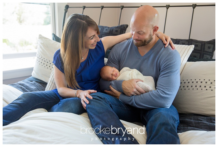 San_Francisco_Newborn_Photographer-2.jpg