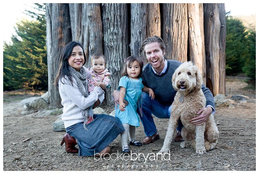 San-Francisco-Family-Photographer_0261.jpg