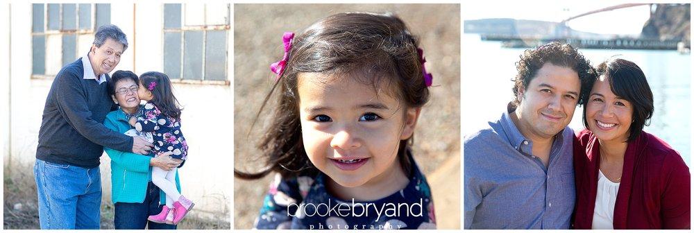 11.2015-BBP_3022-BrookeBryand.jpg