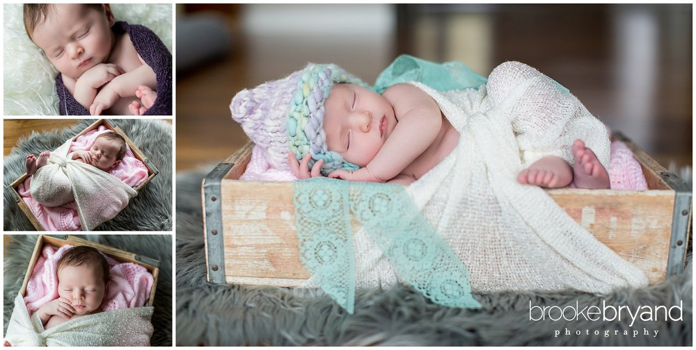 02.2016-Storesund-raleigh-lifestyle-newborn-photographer-brooke-bryand-photography-BBP_0241.jpg