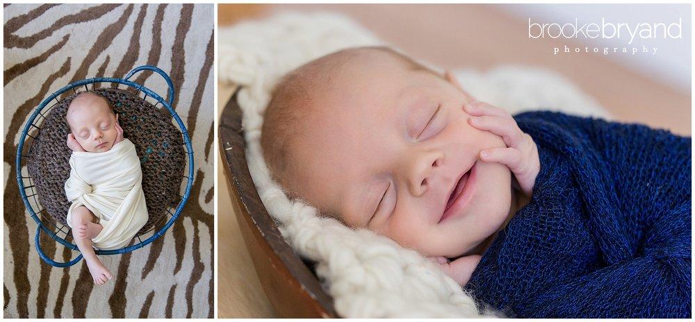 03.2016-Marston-Raleigh-Family-Newborn-Photographer-BBP_4827.jpg