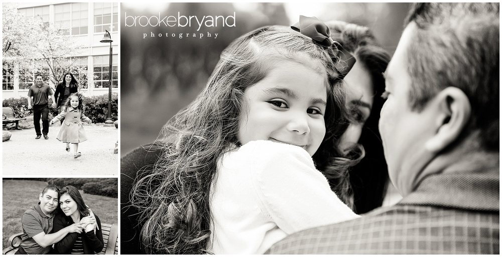 04.2016-Raleigh-Family-Photographer-Brooke-Bryand-Photography-BBP_5079_r1.jpg