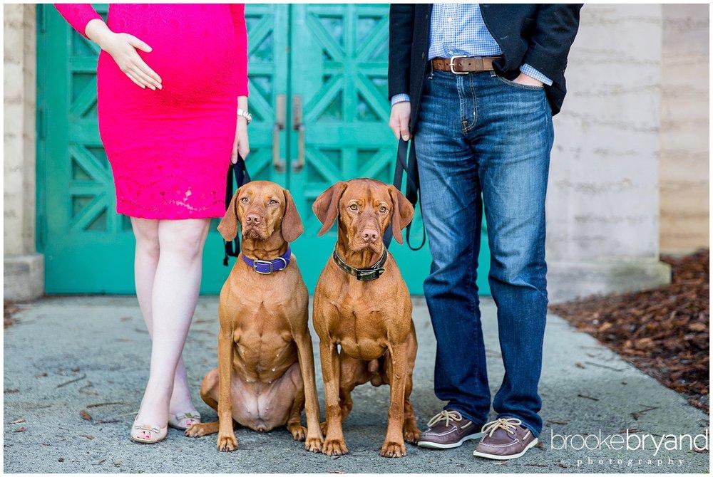 04.2016-Sprincin-Maternity-Photographer-Brooke-Bryand-Photography-BBP_7495.jpg