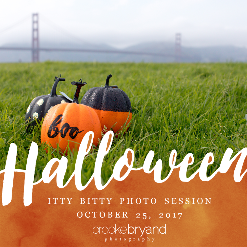 10.2017-Halloween Child Photoshoot | San Francisco Golden Gate Bridge -BBP_6431 | Brooke Bryand Photography.jpg