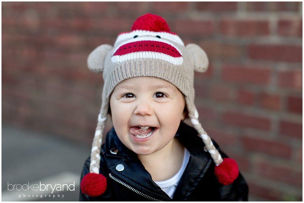 09.2017-zalewski-san francisco child model-brooke bryand photography-commercial lifestyle photographer-children lifestyle photographer-children agency model photographer-BBP_6960_stomp.jpg