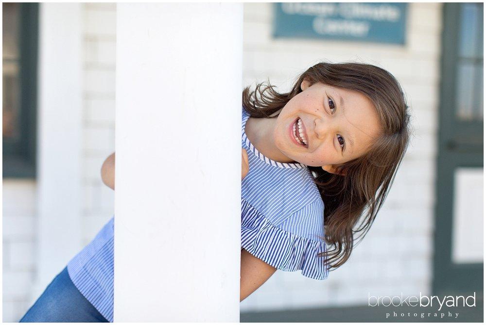 09.2017-zalewski-san francisco child model-brooke bryand photography-commercial lifestyle photographer-children lifestyle photographer-children agency model photographer-BBP_6532_stomp.jpg