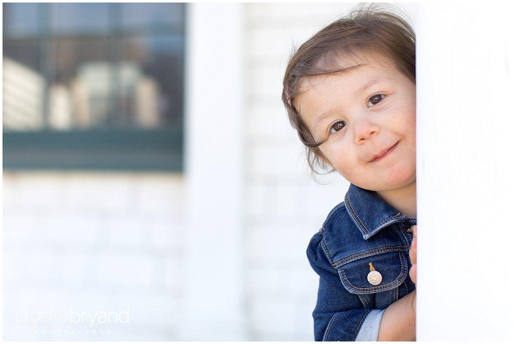 09.2017-zalewski-san francisco child model-brooke bryand photography-commercial lifestyle photographer-children lifestyle photographer-children agency model photographer-BBP_6525_stomp.jpg