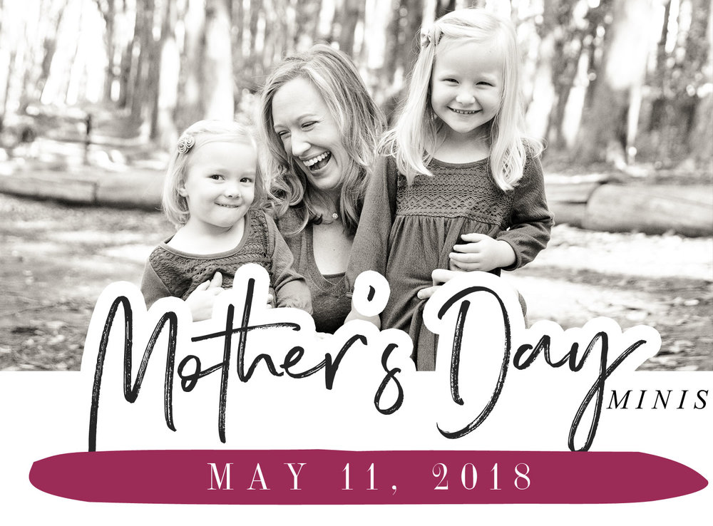 05.2018-Mothers-Day-Photo-Shoot-San-Francisco-Brooke-Bryand-Photography-5x5-web.jpg