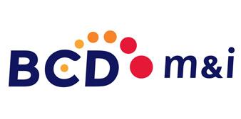 BCD m&i logo.jpg