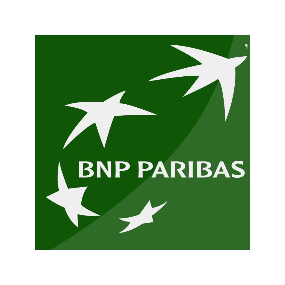 BNPParibas.png