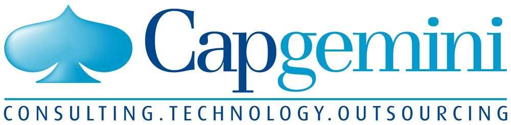 Capgemini_logo_big.jpg