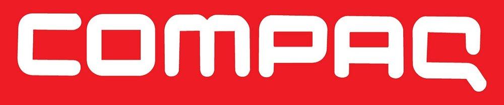 compaq-logo.jpg