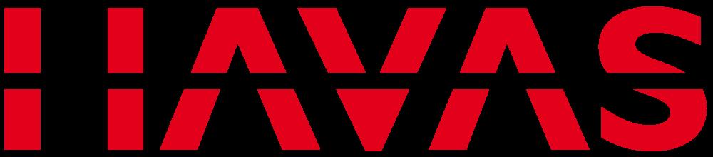havas-logo.png