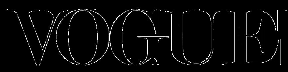 http-::www.gossard.com:filedepository:BraFacts:vogue-logo.png