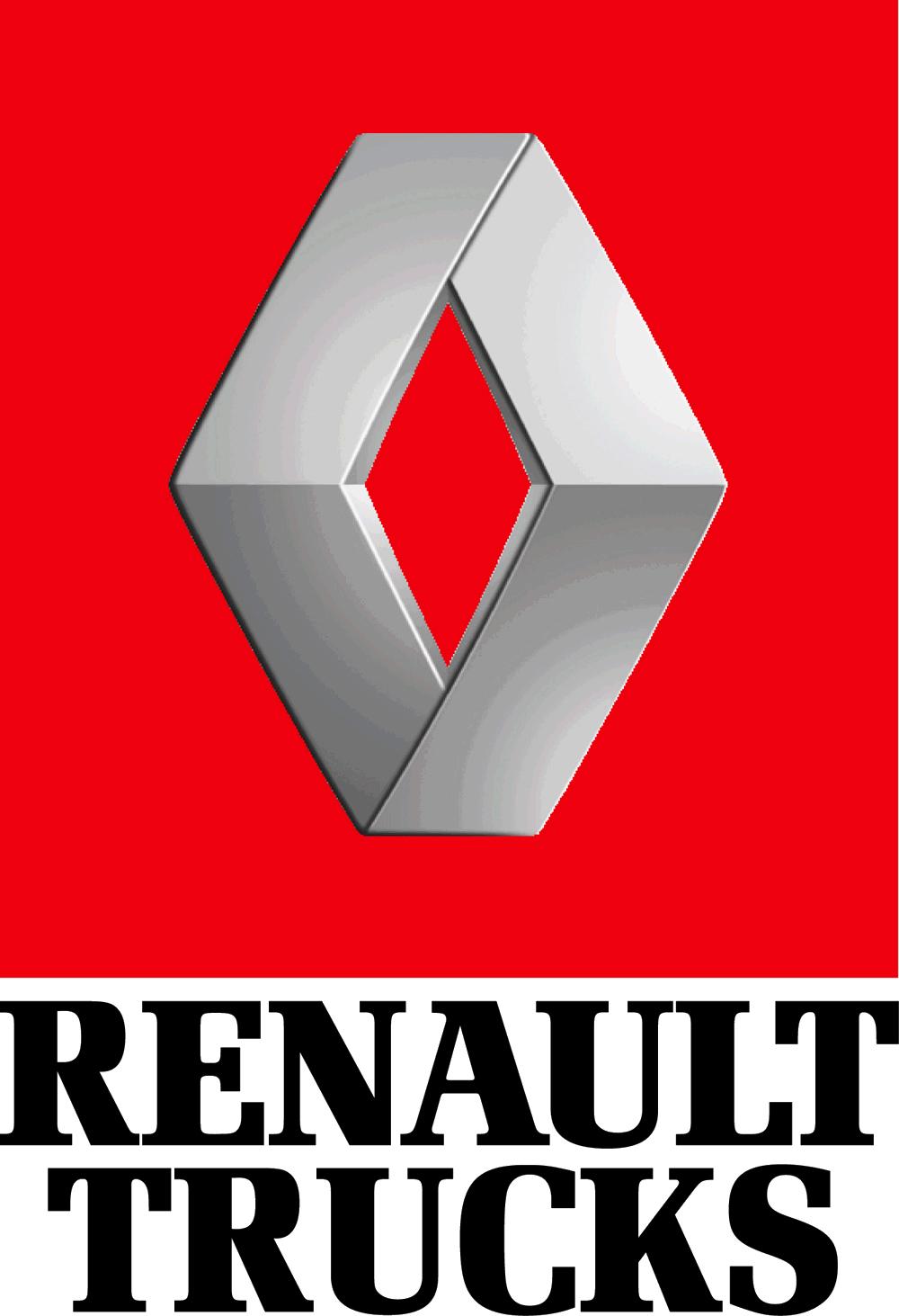 http-::www.logo00.com:logo-renault:logo-renault-trucks.jpg