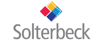 logo_solterbeck.jpg