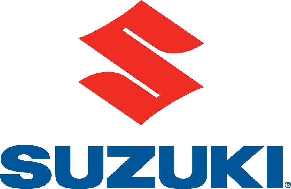 suzuki-logo-5.jpg