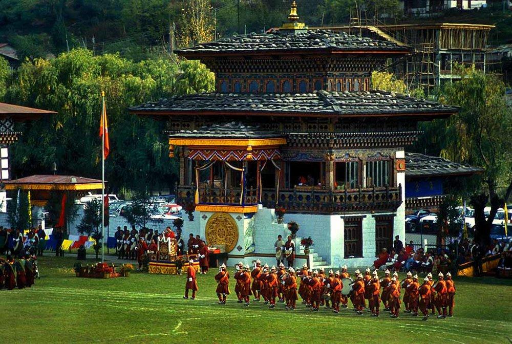 Bhutan_archery.jpg