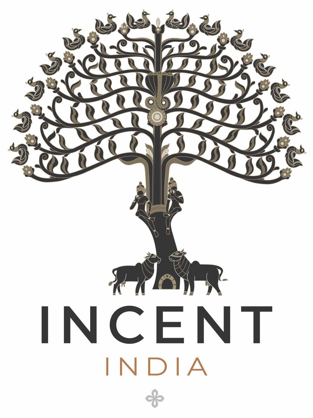 Incenzt