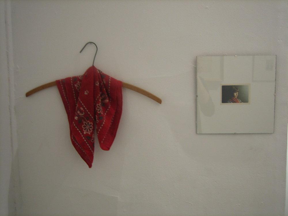 Time & Place bandana.JPG