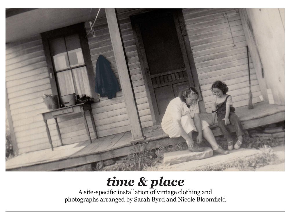 timeandplace-logo.jpg