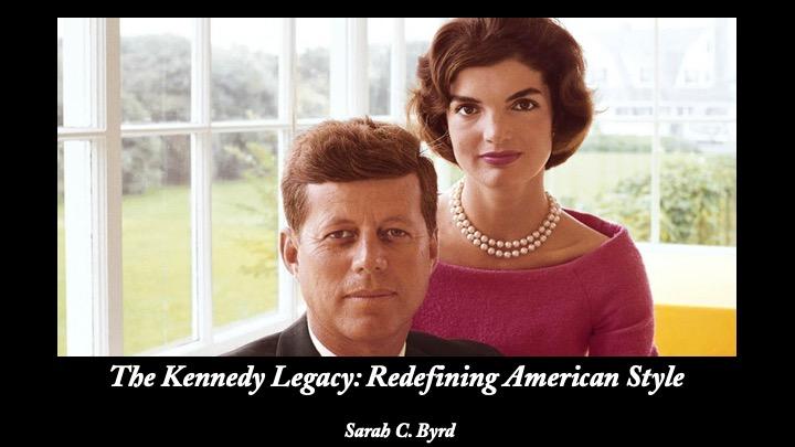 Kennedy Style final.jpg