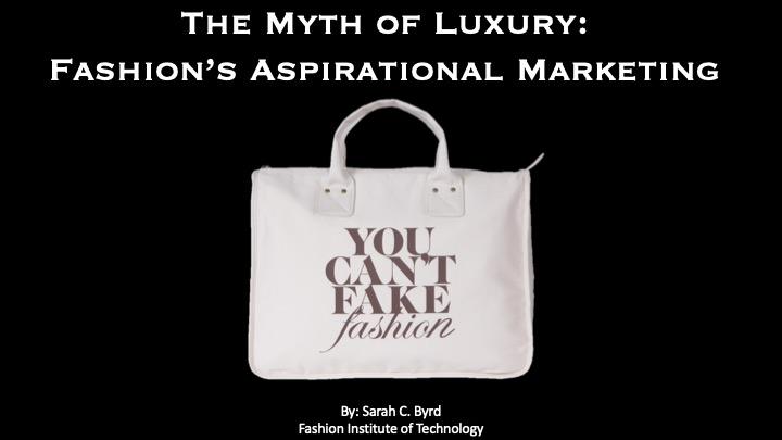 The Myth of Luxury_final.jpg