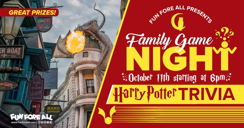 Facebook Invite (Family Game Night - Harry Potter Week).jpg