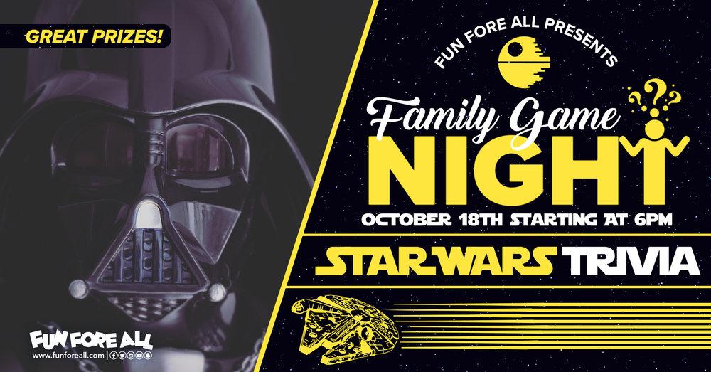Facebook Invite (Family Game Night - Star Wars Week).jpg