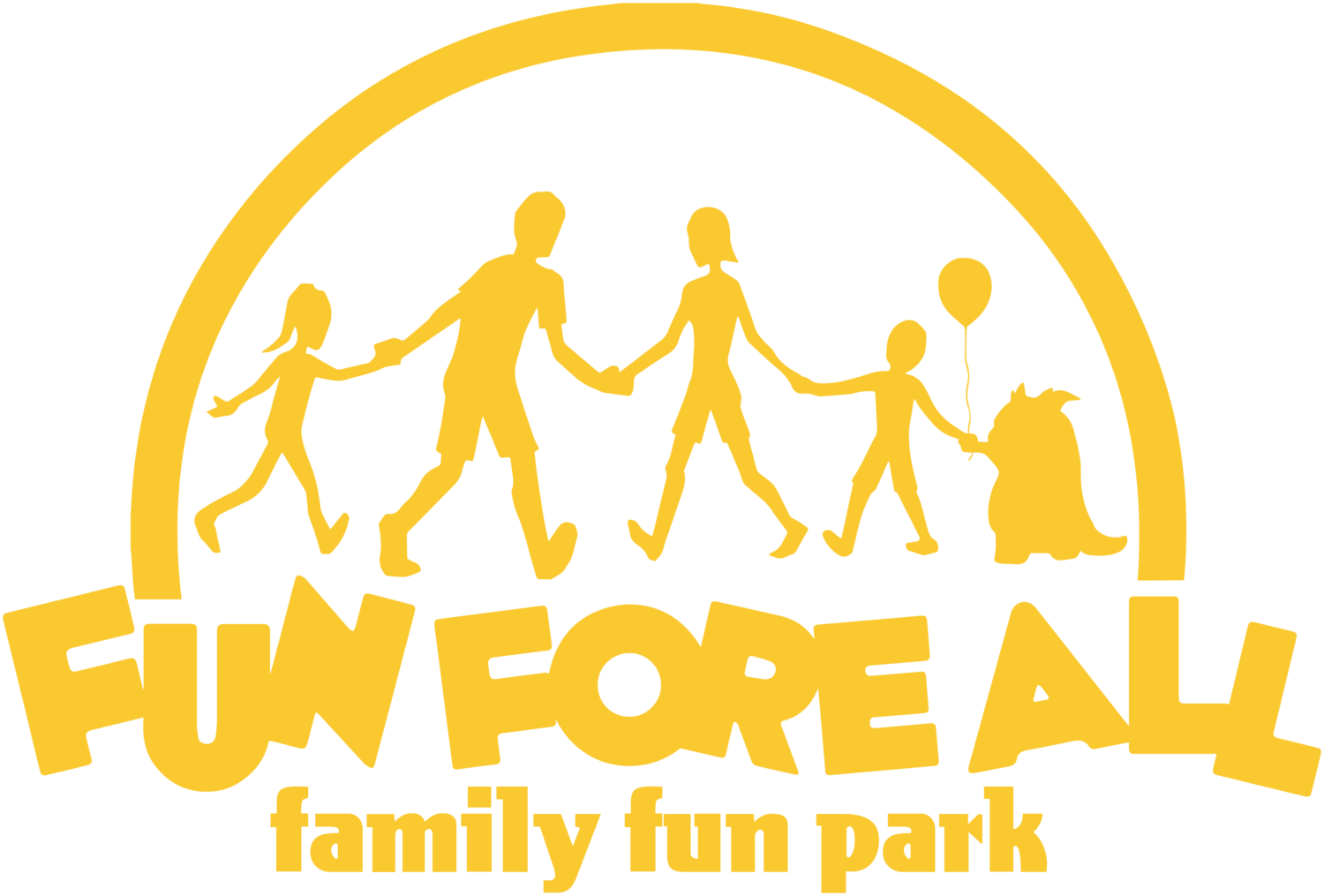 Fun Fore All Family Fun Park
