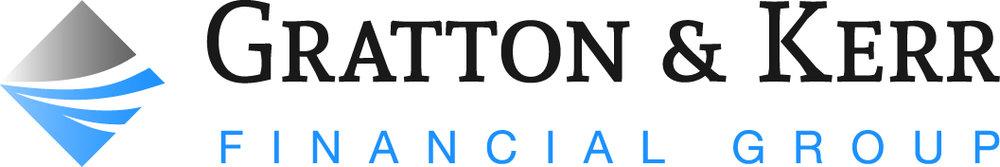 Gratton_Kerr_Logo_Final.jpg